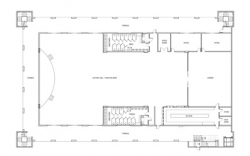 first-floor-plan-thumb-250x156